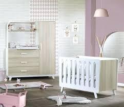 chambre bebe complete pas chere belgique chambre complete brook style chambre complete fille pas cher