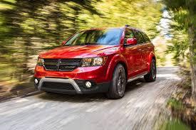 Dodge Journey Diesel - 2018 dodge journey suv pricing for sale edmunds