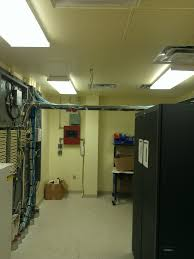 fire suppression server room room design ideas gallery and fire