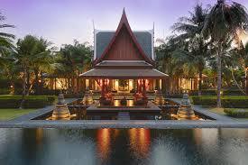 thailand real estate for sale christie u0027s international real estate