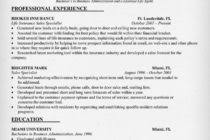 Billing Specialist Resume Sample by Retail Resume Template Job 2016 Recentresumes Com