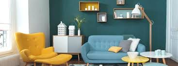 2014 home decor color trends trending home decor color current bedroom trends trend colors 2018