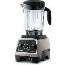 small appliances for paleo kitchens byrd house paleo