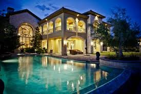Ultra Luxury Mansion House Plans by Cool Luxury House Comfortable 13 Luxury Home Photos Ultra Luxury