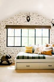 Little Kids Rooms by 96 Best Boys Bedrooms Images On Pinterest Boy Bedrooms Room And