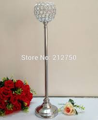 Tall Table Centerpieces by Tall Centerpieces Promotion Shop For Promotional Tall Centerpieces