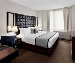new beds most comfortable hotel beds travel leisure
