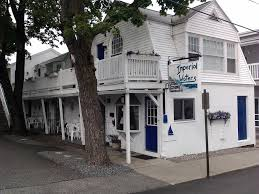 motel imperial waters old orchard beach me booking com