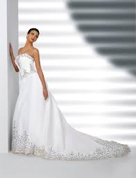 design your own wedding dress the blind side of design your own wedding dress memorable