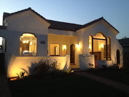 spanish revival colors spanish bungalow yahoo image search results spanish bungalows
