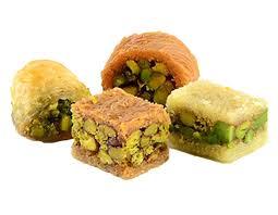 Pastry Gift Baskets 1377 Besten Gift Baskets Bilder Auf Pinterest Geschenke Dessert