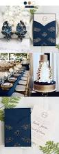 stylish wedd blog u2013 wedding ideas u0026 etiquette every bride deserves