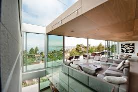 awesome coolest modern houses images best inspiration home