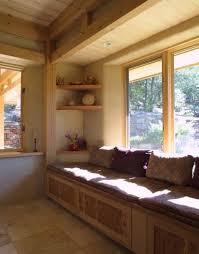 Sustainable House Design Ideas Modern Sustainable House Design Ideas Econest Southwest Clay