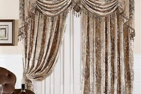 Bedroom Curtain Design Bedroom Curtain Designs Marceladickcom Magenta Bedroom Curtain