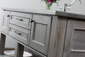 Dura Supreme Crestwood Cabinets Dramatic Distressed Cabinet Finishes From Dura Supreme Dura
