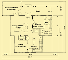 farmhouse plan farmhouse plans our best seller for over 13 years