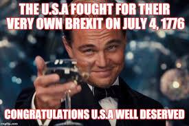 4 Of July Memes - p s i m british p imgflip