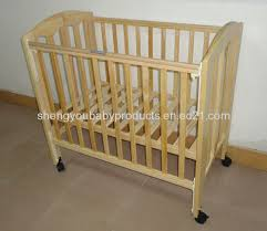 eu standard foldable wooden baby crib id 9268426 product details