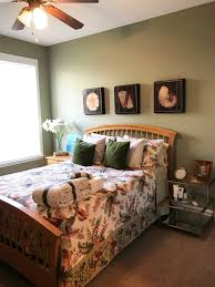 client files a moody blue rose guest bedroom design