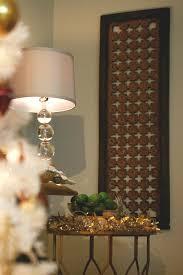 Canadian Tire Christmas Decorations Reindeer by It U0027s A Canadian Tire Christmas Spaceships And Laser Beams