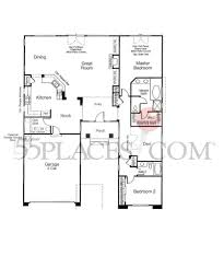 download jubilee floor plans adhome