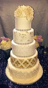 103 Best Ottawa Wedding Cakes Images On Pinterest Ottawa Chang