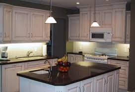 Above Island Lighting Kitchen Islands Lighting For Above Kitchen Island With High End