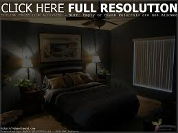 excellent bedroom pictures ideas with additional small home