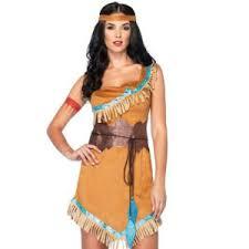 Pocahontas Halloween Costume Women Ultimate Halloween Nail Art Guide