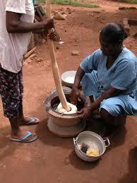 cuisine afrique betumiblog cuisine d afrique cuisine d ailleurs food and