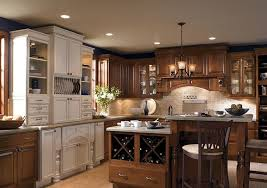 how to decorate your kitchen island how to decorate your kitchen island best kitchen island ideas tips