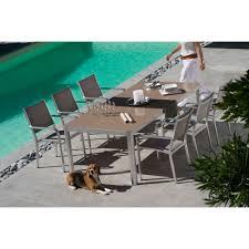 Moquette Bricorama by Table Manhattan Tables De Jardin Tables Chaises U0026 Bancs