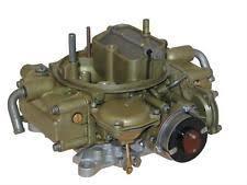 ford f 350 carburetors ebay