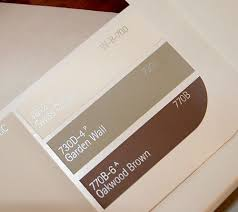 Behr Paint Colors Interior Home Depot 16 Best Behr Swiss Coffee Images On Pinterest Behr Color Card