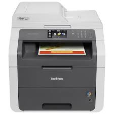 best deals on laserjet printers black friday brother colour wireless all in one laser printer mfc9130cw