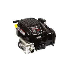 briggs u0026 stratton 725 exi series gas engine 104m02 0020 f1 the