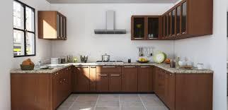 kitchen gratifying modular kitchen cabinets dazzling modular