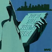 nyc mayor u0027s office nycmayorsoffice twitter