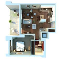 Garage Home Floor Plans by Apartments Beauteous Floor Plan Car Garage House Plans And Home