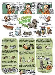 bd cuisine cuisine et bd une nouvelle recette actuabd