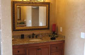Kraftmaid Bathroom Cabinets Kraftmaid Bathroom Cabinets And Vanity Design Come With Brown