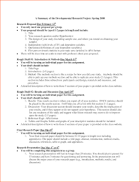 Sample Resume For Abroad Job Sample Resume For Job Application Abroad Japan Professional