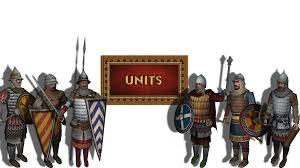 tsardoms total war faction preview roman empire