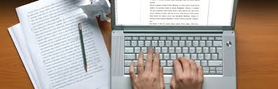 best practices for the modern cover letter the hoohirewire