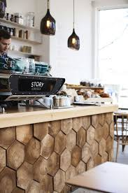 best cafe tables ideas only collection style for kitchen pictures