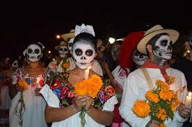 free images people halloween death skull christmas