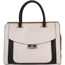 designer handtaschen sale guess damen handtaschen designer fashion guess damen handtaschen