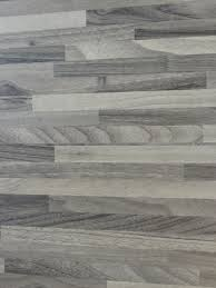 Gray Wood Laminate Flooring Best 25 Laminate Flooring Wall Ideas On Pinterest White Wood