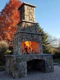 Firerock Masonry Fireplace Kits by 2017 Atlanta Homes U0026 Lifestyles Southeastern Showhouse Featuring